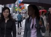 Missing S02 - Ep10 Pop Star Story (a.k.a. Pop Star) HD Watch
