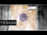 TECHNO: Vernacular - Thunderquest (Voiski remix) [Vernacular Records]