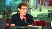 Cinq ans après la mort de Clément Méric, les identitaires gagnent du terrain