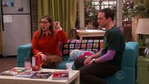 The Big bang Theory : la promo de la saison 12 finale