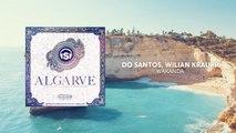 Do Santos, Wilian Kraupp - Wakanda - Original Mix
