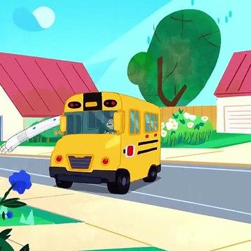 Powerpuff Girls | Bubbles' New Arm | Cartoon Network