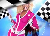 Drag Race S03 - Ep02 The Queen Who Mopped Xmas - Part 01 HD Watch