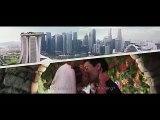 Crazy Rich Asians - Full English Subtitle Movie 2018 | DVD 1 | Warner Bros. Pictures, Jon M. Chu