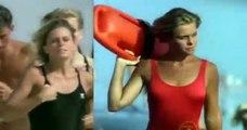 Baywatch Reunion Movie Opening _ Theme _ Intro , Baywatch_ Hawaiian Wedding