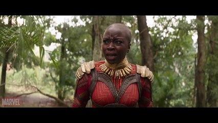 avengers 4 end game teaser trailer 2019 concept hd