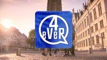 Ketnet - 4eVeR _ Reeks 3 - Aflevering 46