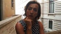 "L'avenir du ""Partito démocratico"". Interview de ""Radio Radicale"" avec Sandra Zampa (Pd)"