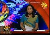 Hiru 7 O' Clock Sinhala News - 04th September 2018