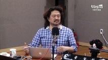 9.4(화) 김어준의 뉴스공장 - 김용민, 박용진, 하태경, 이정원, 김은지_clip2