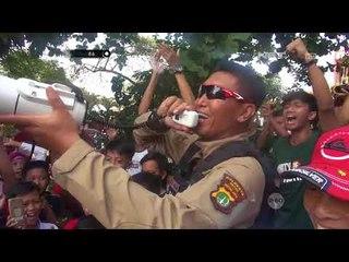 Serunya Perayaan 17 Agustus Bersama Tim Jaguar