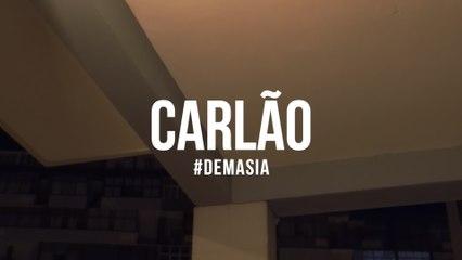 Carlão - #Demasia