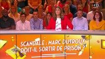 Scandale : Marc Dutroux doit-il sortir de prison ?