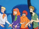 The Scooby Doo Show  S01 E02 The Fiesta Host Is An Aztec Ghost