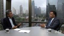 Upside: Quando o investidor estrangeiro começar a acreditar no Brasil, veremos os reflexos disso no mercado de capitais