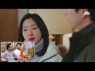Coki & Muslim nonton film Korea   Binge Buddies