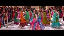 Naache Re Video Song _ Parwaaz Hai Junoon _ Hamza Ali Abbasi _ Kubra Khan_ Hania Aamir _ Shaz Khan