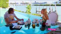Mon incroyable fiance S3E5 FRENCH   Part 01