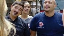 Chicago Fire S06E01 - It Wasn't Enough