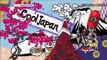 NHK-World - Cool Japan  NHK ワールド - クールジャパン      -  Apology 謝罪