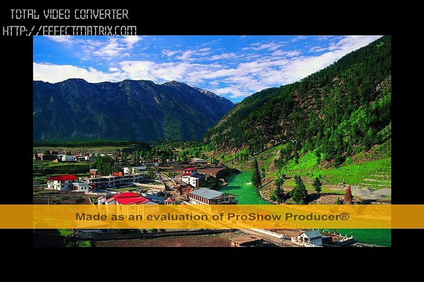beautiful swat valley/ Beautiful Pakistan