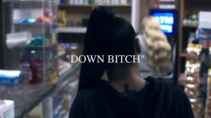 Casanova - Down Bitch