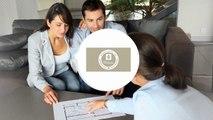 A vendre - Appartement - Hyeres (83400) - 2 pièces - 40m²