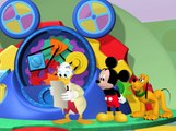 Mickey Mouse Clubhouse - S02E29 - Mickey's Message from Mars