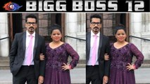 Bigg Boss 12: Bharti Singh & Harsh Limbachiyaa charge THIS much amount for show | FilmiBeat