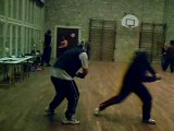 Ecole de combat chevaliers pourpres_0003