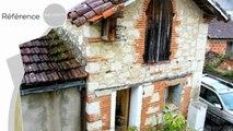 A vendre - Maison - VALENCE (82400) - 4 pièces - 122m²