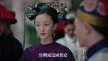 Hậu Cung Như Ý Truyện Tập 39 Trailer 05 Tháng Chín 2018 || Ruyi's Royal Love In The Palace (2018) || Hậu Cung Như Ý Truyện Tập 39 Trailer (04/09/2018)