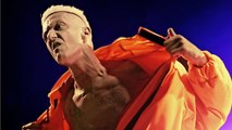 Eminem Calls Out Ninja From Die Antwoord