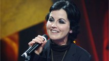 Cranberries Singer Dolores O'Riordan's Cause Of Death Revealed In Court