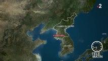 Histoire Histoires - La Corée, une histoire divisée