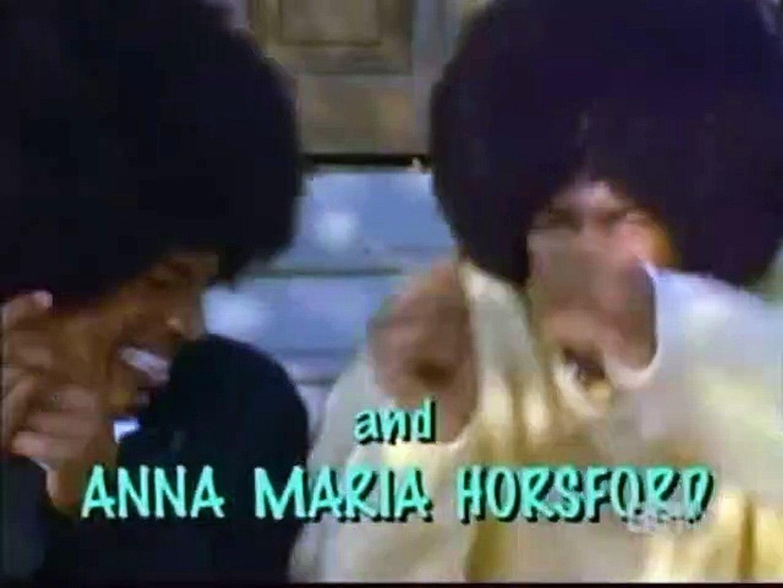 Wayans Bros S03E05