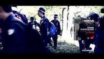 """NRJ12 : Découvrez en vidéo le sommaire du jour de """"Crimes et Faits divers: la quotidienne"""" de Jean-Marc Morandini en direct à 13h35"""