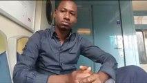 Silamakan Gakou - La diaspora maliens arrêté d'envoyer les maliens vivant au mali a l'abattoir