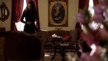 The Vampire Diaries S02E19 - Klaus