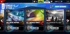 Asphalt Xtreme #10 - Android GamePlay FHD