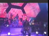 Pet Shop Boys - Being Boring (Jools Holland)