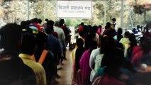 Arijit Singh: Har Har Gange With Lyrics | Batti Gul Meter Chalu | Shahid Kapoor, Shraddha Kapoor