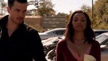 The Vampire Diaries S07E07 - Mommie Dearest