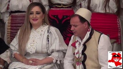 Artan Jusufi,Bexhet Jagodini,Naser Lutfiu, Asan Limani - Moj e ejra qe me shtron shtratin