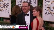 Kevin Spacey accusé d'agressions sexuelles : pourquoi il va échapper à des poursuites