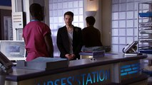 Holby City Series 3 Episode 11