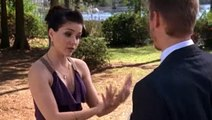 One Tree Hill S06E23 - Forever and Almost Always