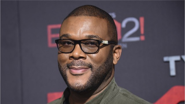 Tyler Perry Offers Job To Actor Made Fun Of For Working At Trader Joe's