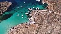 Festeggiare il Ferragosto a Malta con Martin Garrix e Rita Ora ad ingresso gratuito? E' tutto vero, il 14 e 15 agosto è tempo di Summer Daze Malta!Scopri qui