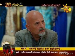 Thamath Aadare Nethnam 05/09/2018 - 143